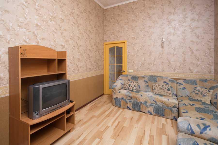 Сколько стоит однокомнатная квартира в иркутске