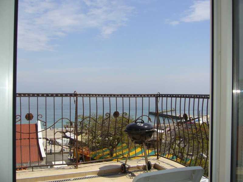 Квартира в остров Цивили недорого на берегу моря